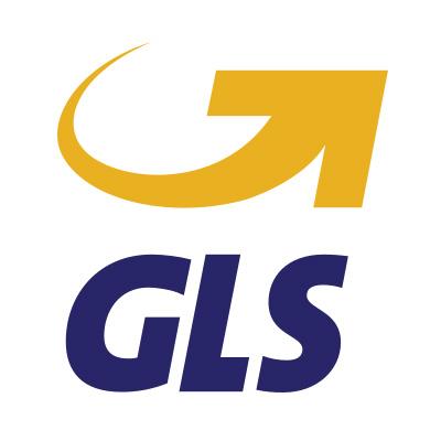 Szállítás - GLS