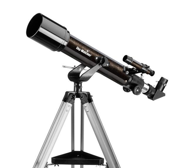 1-2-3 és csillagász leszek
