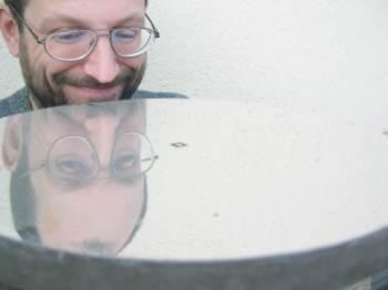 Optika tisztítás