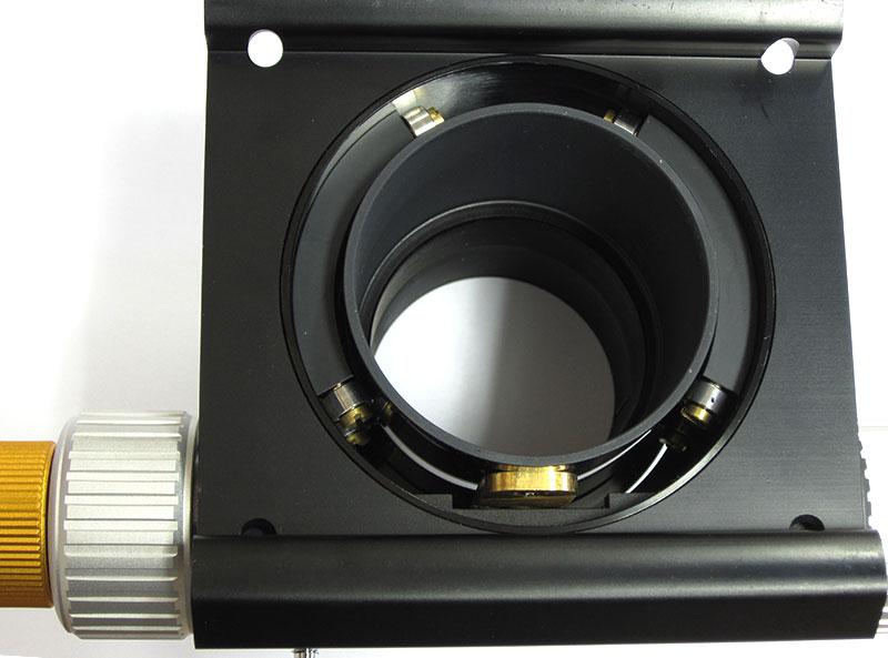 Lacerta Premium focusers (product group) - Budapest Telescope Centre