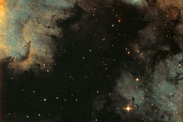 ngc7000puzzle