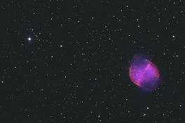 m27_RGB_cropped_small