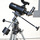 SkyWatcher MC 90/1250 AZ-3 mechanikán