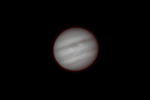 akion: Jupiter