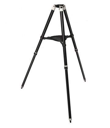 Star Adventurer Tripod with accessory tray
