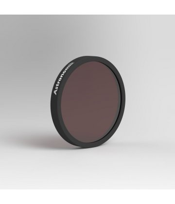 Astronomik H-alpha (6nm) CCD Filter (36mm with frame)