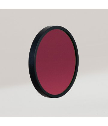 Astronomik H-alpha (12nm) CCD Filter (36mm with frame)