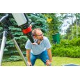 Astronomy course: How to choose a telescope?