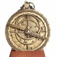 Astrolabe replica