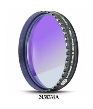 "Baader SkyGlow filter (2"")"
