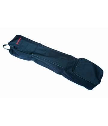 Soft Carry Case for 70mm telescopes