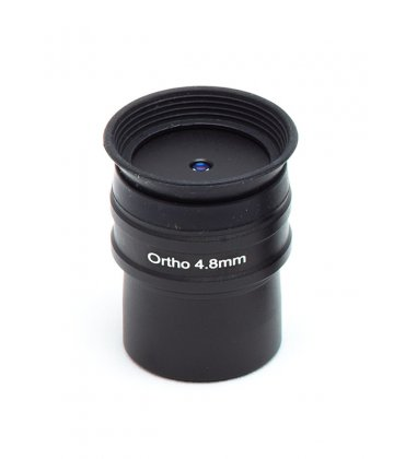 Castell Ortho 4,8mm