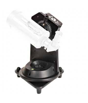 Virtuoso Skywatcher Minidobson mount