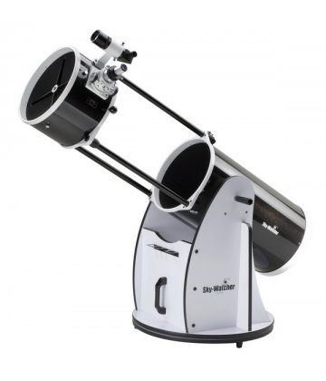 SkyWatcher 305/1500 Flex-Dobson