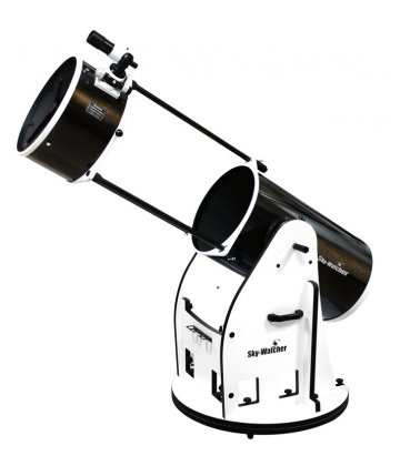 SkyWatcher 355/1600 Flex-Dobson