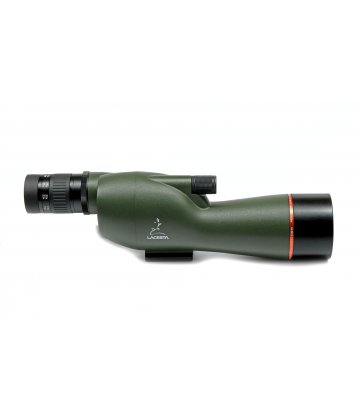 60mm Lacerta 15-45x spotting scope, straight