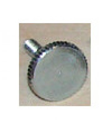 M3x10 Set-Screw (Stainless steel)