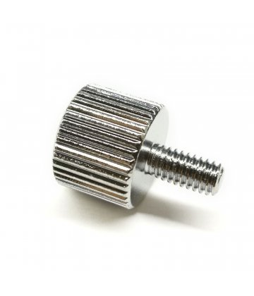 M4x8 Set-Screw