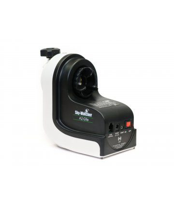 SkyWatcher Mini AZ GT Mount Head without encoder