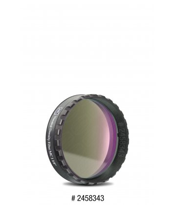 Baader Neutral Moon filter ND0.6