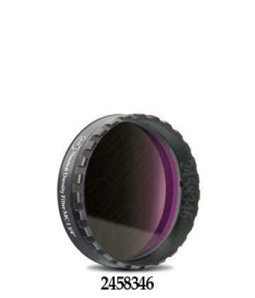 Baader Neutral Moon filter ND3,0 / 0,1%