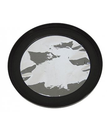 Solar filter  for 150mm refracting telescopes