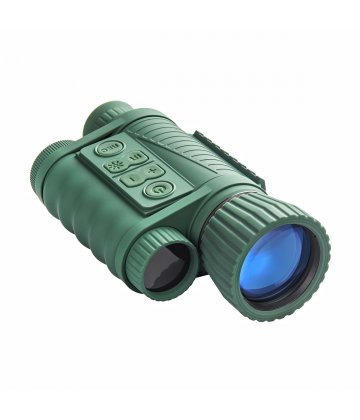 Delta NH-1 6x50 night vision scope