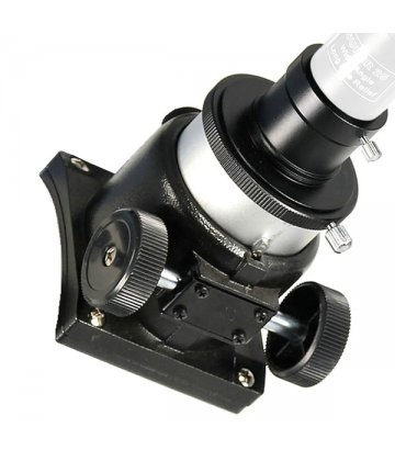 50.8mm Rack and Pinion metal focuser for Newtons