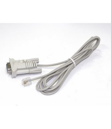 PC cable for SynScan handcontroller