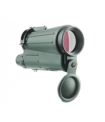 Yukon Scout 20-50x50mm Spottingscope WA