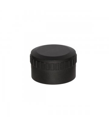 Parallax cap for 2,5-15,5x56 Riflescope