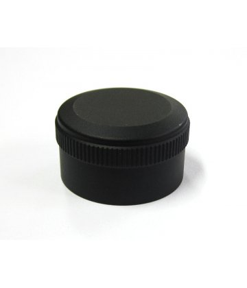 Parallax cap for 1-5,8x24, 1,5-9x45, 2,5-10x56 HD Riflescope