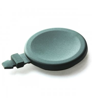 Cap for 50mm Delta Forest Binocular objective