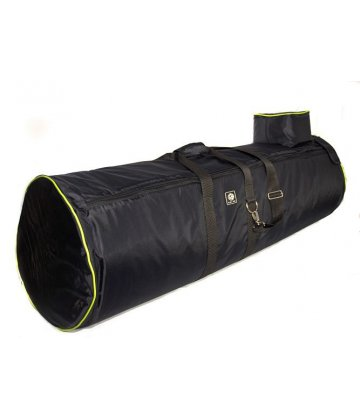 Transport bag for 250/1200 tube