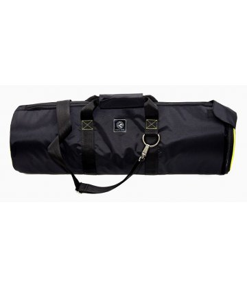 Transport bag (deLuxe) for 102/500 refractor or 80/600 APO tube