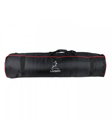 Transport bag for TriLac102 wooden tripod