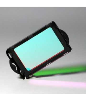 Astronomik CLEAR sensor protection optical glass (EOS-clip XL)