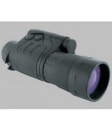 Yukon Excelon (3x50 mm) night vision device