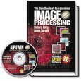 Handbook of Astronomical Image Processing (Berry, Burnell)