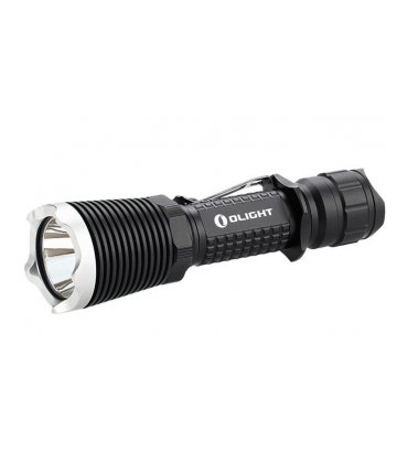 Olight M23 Javelot LED lamp
