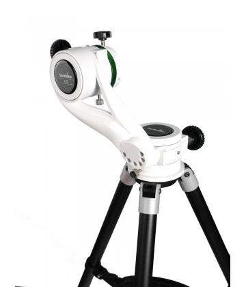 SkyWatcher AZ5 mount