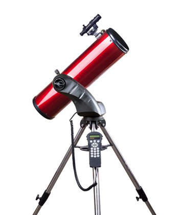 SkyWatcher 150/750 Star Discovery GoTo