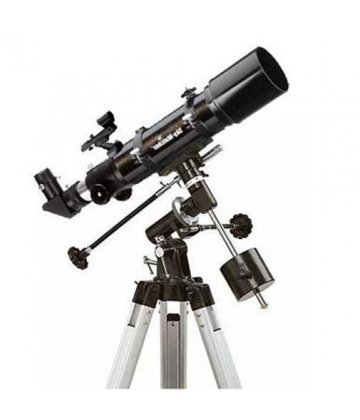 SkyWatcher 70/500 EQ1