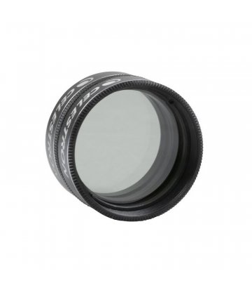 Variable Polarising filter (31.7)