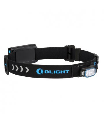 Olight HS2 head lamp