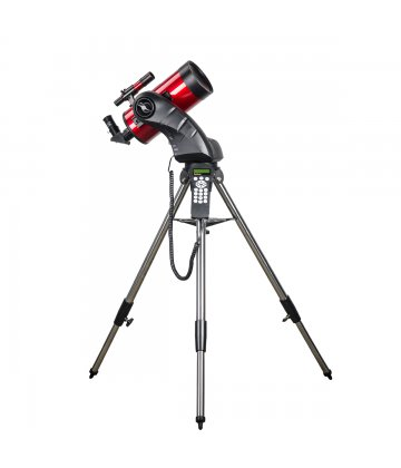 SkyWatcher 127/1500 MC Star Discovery GoTo