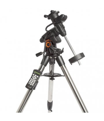 Celestron AS-VX mount