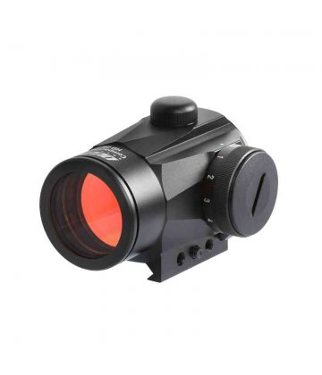 Delta Optical CompactDot HD 28 irányzék