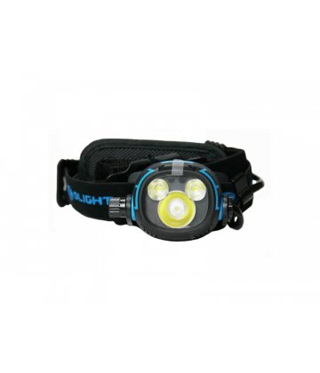 Olight H37 wave chargeable headlamp