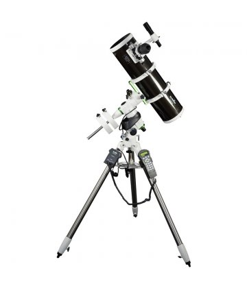 SkyWatcher Explorer 150PDS Newton